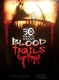 200px-Blood_Trail