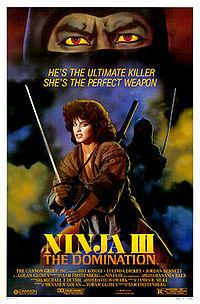 200px-Ninja_III_The_Domination