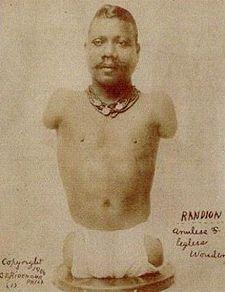 225px-Randian.1906