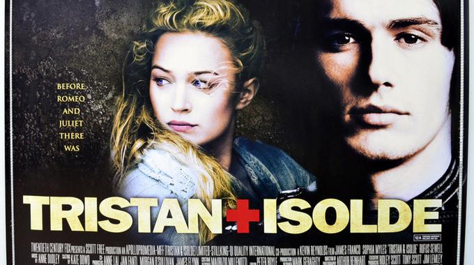 tristan and isolde – cinema quad movie poster (1).jpg