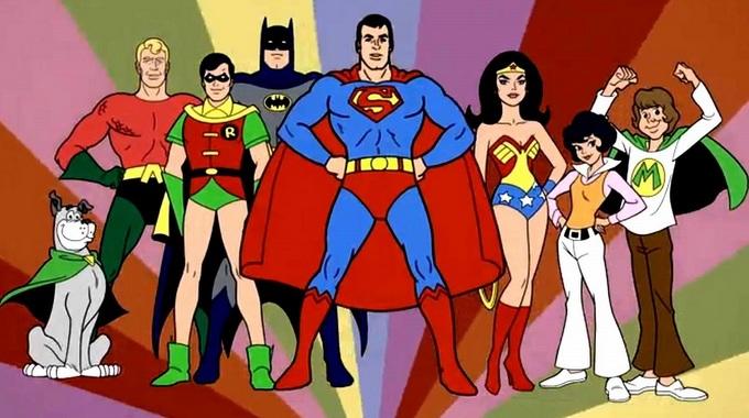 super-friends-12