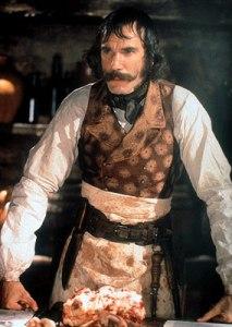 bill-the-butcher-daniel-day-lewis-7