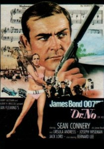 dr-no-movie-poster