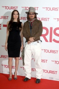 el turista
