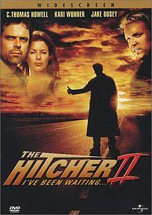 220px-TheHitcherII