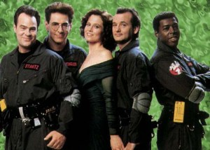 18-Ghostbusters