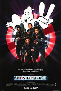 220px-Ghostbusters_ii_poster