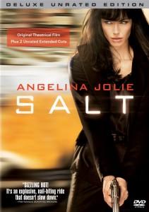 Salt-211x300