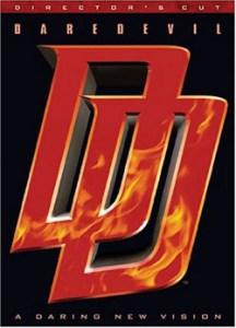 daredevil-directors-cut