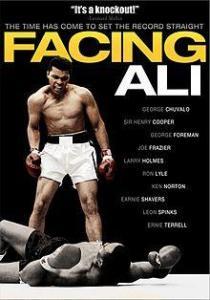Facing_Ali_DVD_cover