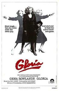 Gloria_1980_movie_poster