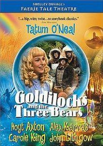 220px-Goldilocks-FaerieTaleTheatre