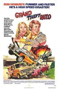 Grand_theft_auto_poster