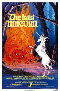 Last_unicorn (1)