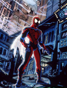 220px-Spiderman_unlimited.png
