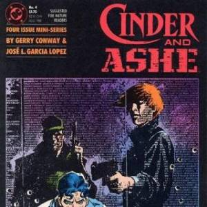 27016-3988-29979-1-cinder-and-ashe
