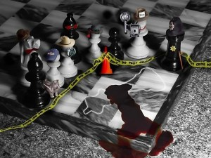chessboard-crime-scene-1600-1200-144144