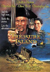 220px-Treasureposter