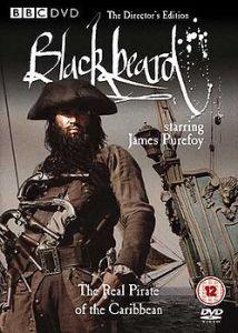 250px-Blackbeard_dvd_bbc_cover