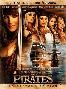 Pirates_2005_film