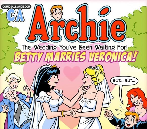 betty-marries-veronica