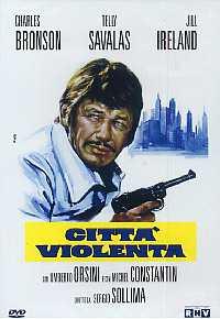 Città_violenta