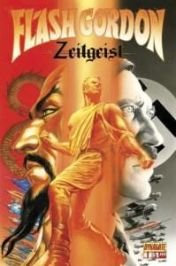 Flash-Gordon-Zeitgeist-1-Ross-Cover-466x700