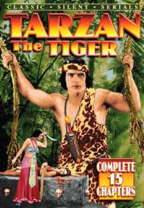 tarzan_the_tiger
