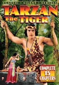 tarzan_the_tiger