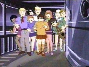 ScoobygangPussyCats