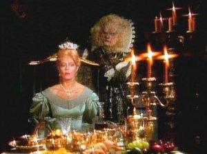 Shelley Duvall's Faerie Tale Theatre