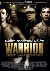 warrior_ver7_xlg