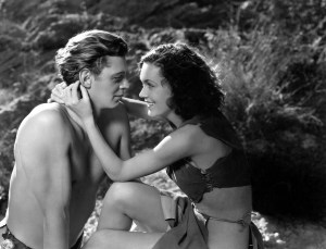 Annex - Weissmuller, Johnny (Tarzan and His Mate)_01