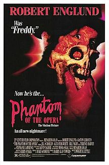 215px-Phantom_of_the_opera_poster