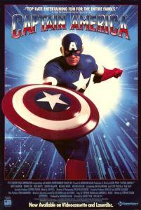 Captain-America-1990