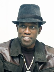 Wesley Snipes_a_p