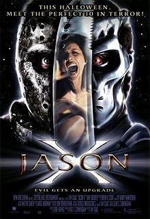 220px-Jason_x