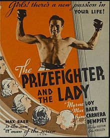 220px-Poster_of_The_Prizefighter_and_the_Lady