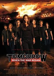 220px-Tomorrow,_When_the_War_Began_theatrical_poster