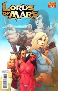dynamite-entertainment-lords-of-mars-issue-3b