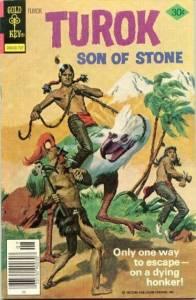 1-turok-son-of-stone