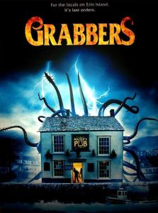 Grabbers-260661837-large