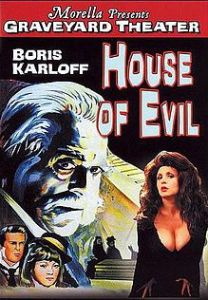 House_of_Evil
