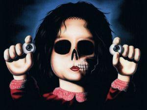 doll-movie