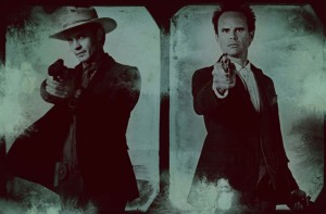 justified-episode1