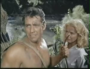 Tarzan-Greatest-Adventure