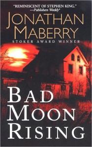 Bad-Moon-Rising-Jonathan-Maberry-Pa13-lge-187x300