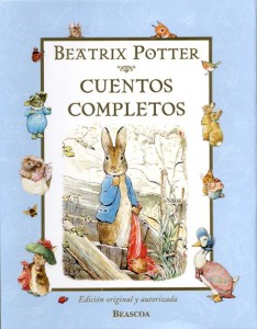 beatrixpottercompletos-234x300