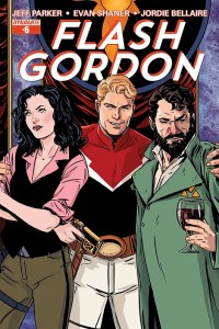 flash-gordon-06-