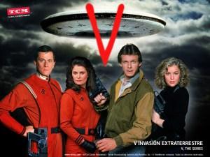 v-the-series